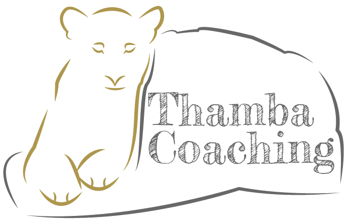 Thamba Coaching | Online Psycholoog | Online Therapie | Psycholoog online | Online Coaching
